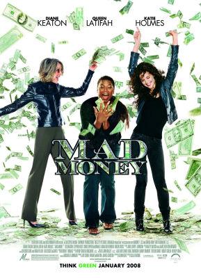mad_money.jpg