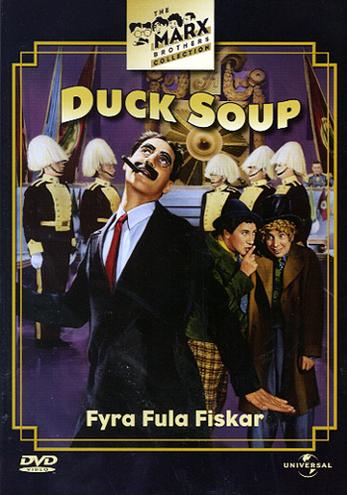 marx brothers duck soup.jpg