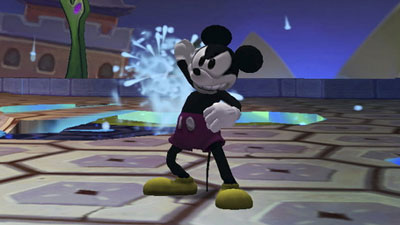 mickey video game.jpg