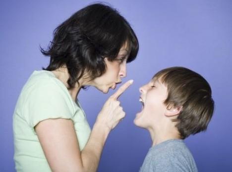mother child argument.jpg