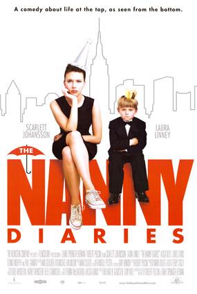 nannydiariesthe-nanny-diaries-posters.jpg