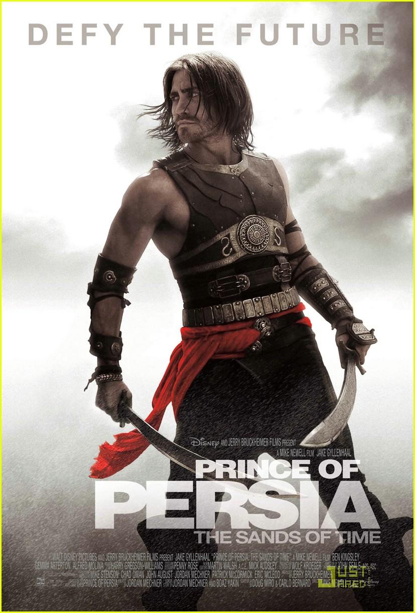 prince-of-persia-movie-poster-jake-gyllenhaal-01.jpg