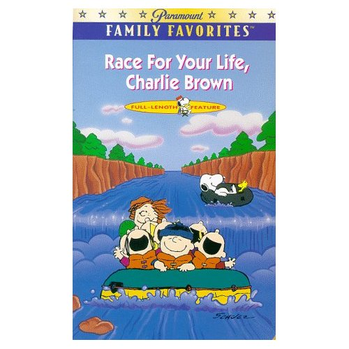 raceforyourlife.jpg