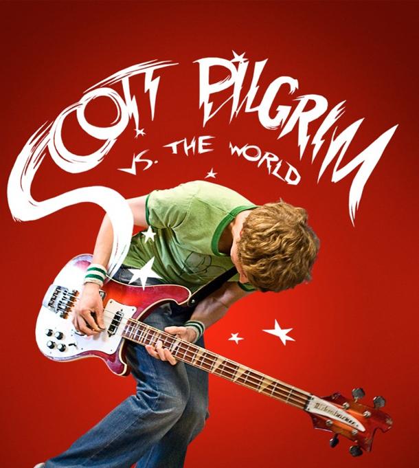 scott-pilgrim-vs-the-world-movie.jpg