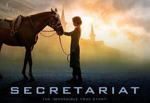secretariat-sm.jpg
