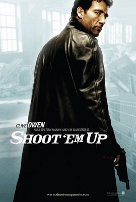 shoot%20%27em%20up.jpg