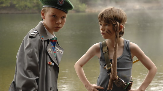 son_of_rambow_filmstill1.jpg