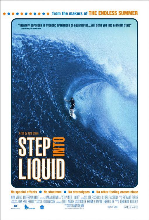 step_into_liquid.jpg