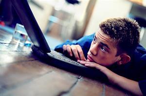 teen laptop.jpg