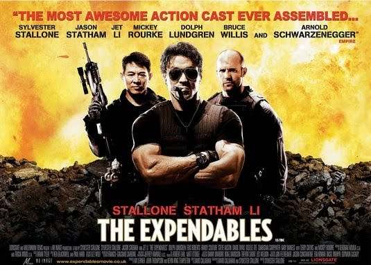 the Expendables.jpg