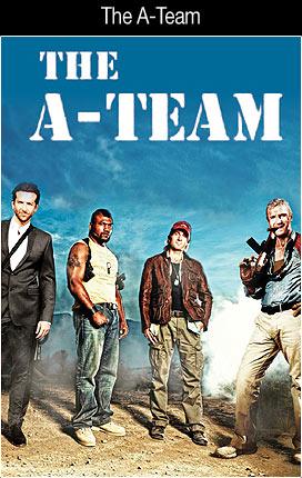 the-a-team-2010-poster.jpg