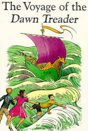 the-voyage-of-the-dawn-treader.jpg