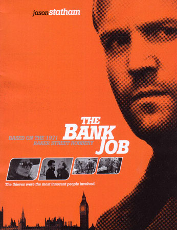 the_bank_job_poster.jpg