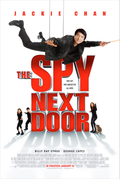 the_spy_next_door_poster.jpg