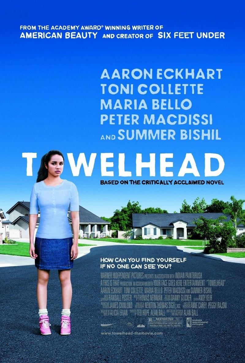 towelhead1.jpg