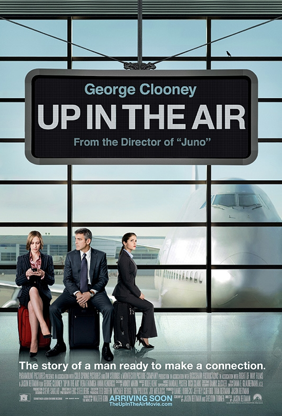 up-in-the-air-movie.jpg