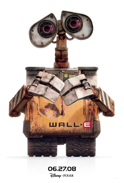 wall-e-poster1-big.jpg