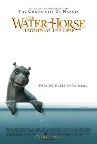 waterhorse-poster-0.jpg