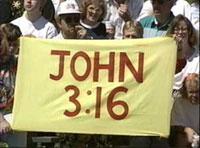 john316.jpg